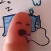 secretlens's avatar
