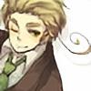 Secretly-Arthur-UK's avatar