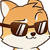 Secretly-Key's avatar