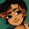 SecretMirrorC's avatar