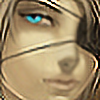 SecretMoon's avatar
