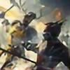 SecretNote34's avatar