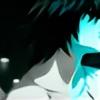 SecretObsidian's avatar