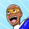 secretpotion's avatar
