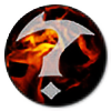 secrets's avatar