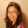 SecretSafeBooks's avatar