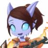 secretsalute's avatar