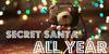 SecretSanta-All-Year