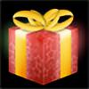 SecretSanta2010's avatar