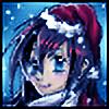 SecretSantaCutieGals's avatar
