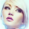SecretsForever's avatar
