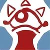 secretsheik's avatar