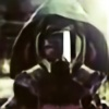SecretsInHerEyes's avatar