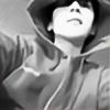 SecretsInMyHeart's avatar
