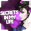 SecretsInMyLife's avatar