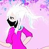 SecretSir3n's avatar