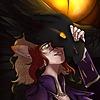 secretsnowdragon9999's avatar