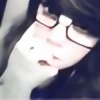 SecretsOfAPoet's avatar
