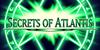 SecretsOfAtlantis