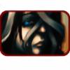 SecretsOfSorrow's avatar