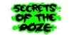 secretsoftheooze's avatar