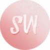 secretSWC's avatar