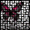 SecretSynapse's avatar