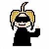 Secrettes's avatar
