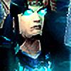 SecretWanderer98's avatar