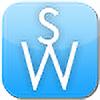 SecretWeap0n's avatar