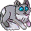 secretwebwriter's avatar
