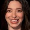SecretWick's avatar