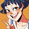 SecretYuri's avatar