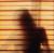 SecretYY's avatar