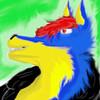 SecterYoter's avatar