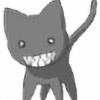 Section-Eight's avatar
