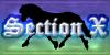 SectionXPony's avatar