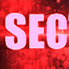 SectoneART's avatar