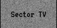 Sector-TV's avatar