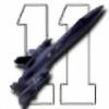Sector11's avatar