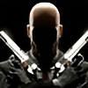 sector24's avatar