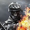 SECTROOPER's avatar