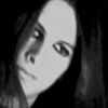 Secular's avatar