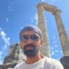 securex's avatar