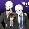 Securitalesans's avatar