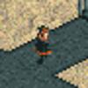 Security-Guard-6's avatar