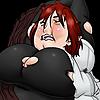 securitymem's avatar