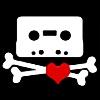 sed4tive's avatar