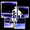 Sed4tives's avatar