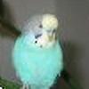 seda-baykara's avatar